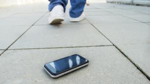 telefono-celular-perdido