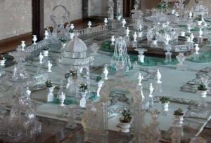 museo-vidreo-murano