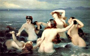 Sirenas-Boutibonne