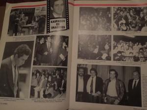 horacio 2kasparov-1992