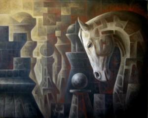 horacio31el-reino-del-ajedres-ii-815kb