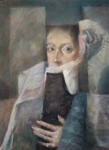 mempo13raul-alonso-figura-inutil-pintores-latinoamericanos-juan-carlos-boveri