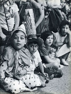 Foto del libro Buenos Aires Buenos Aires - Sara Facio web