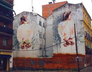 pepe3san_borondo_madrid-2 copy