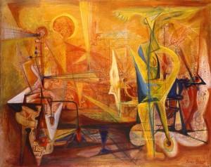 polimeni7845d0ae94d6d01d634e90ce971d66a1c--modern-art-art-art