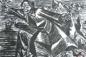 Ernst-Barlach-1927-wood-cut-2