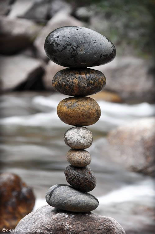 Michael-Grab-equilibrio-rocas-8