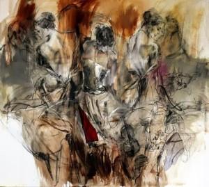 editorial3anna razumovskaya-future-art-assignments