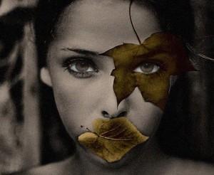 J. J. Stork - álbum fotomontajes