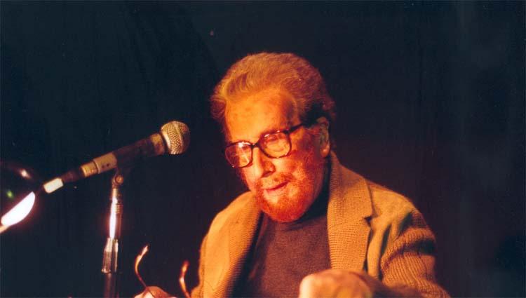 04 lectura en Buenos Aires 2004