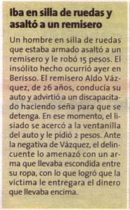 04 noticia 2b