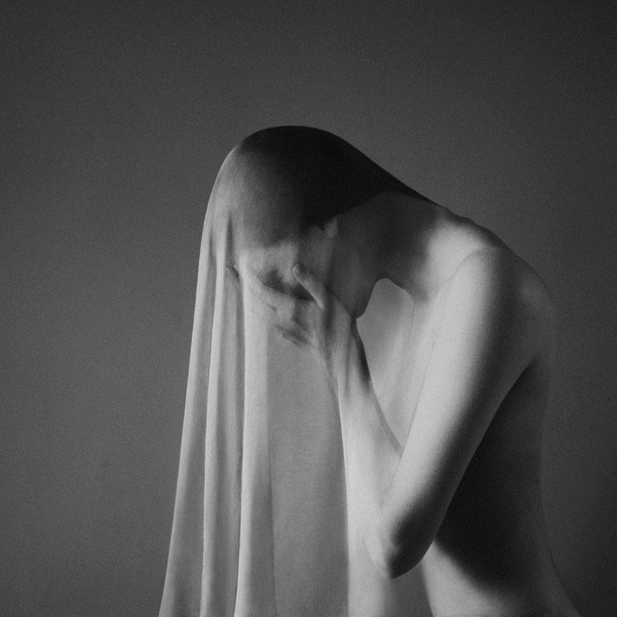 anorexia imagen 4
