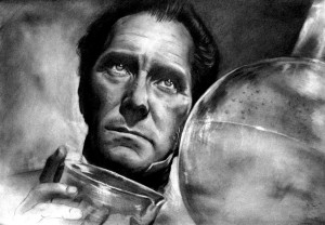 doctor_frankenstein__peter_cushing__by_pidimoro-d5rzbe0