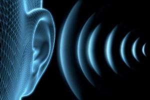 fotolia-26710073-s-hearingchallenged-com_14696_g