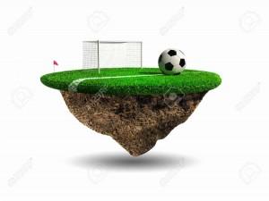 verea67088732-Soccer-surreal-stadium-Stock-Photo