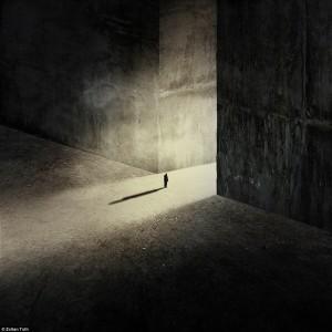 Wall, Zoltan Toth