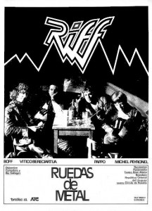riff81