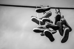 shoes-3278122_960_720