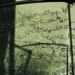 Viviana Macias - Serie de las palabras 01