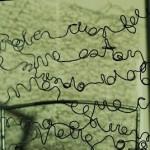 Viviana Macias - Serie de las palabras 02