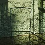 Viviana Macias - Serie de las palabras 07