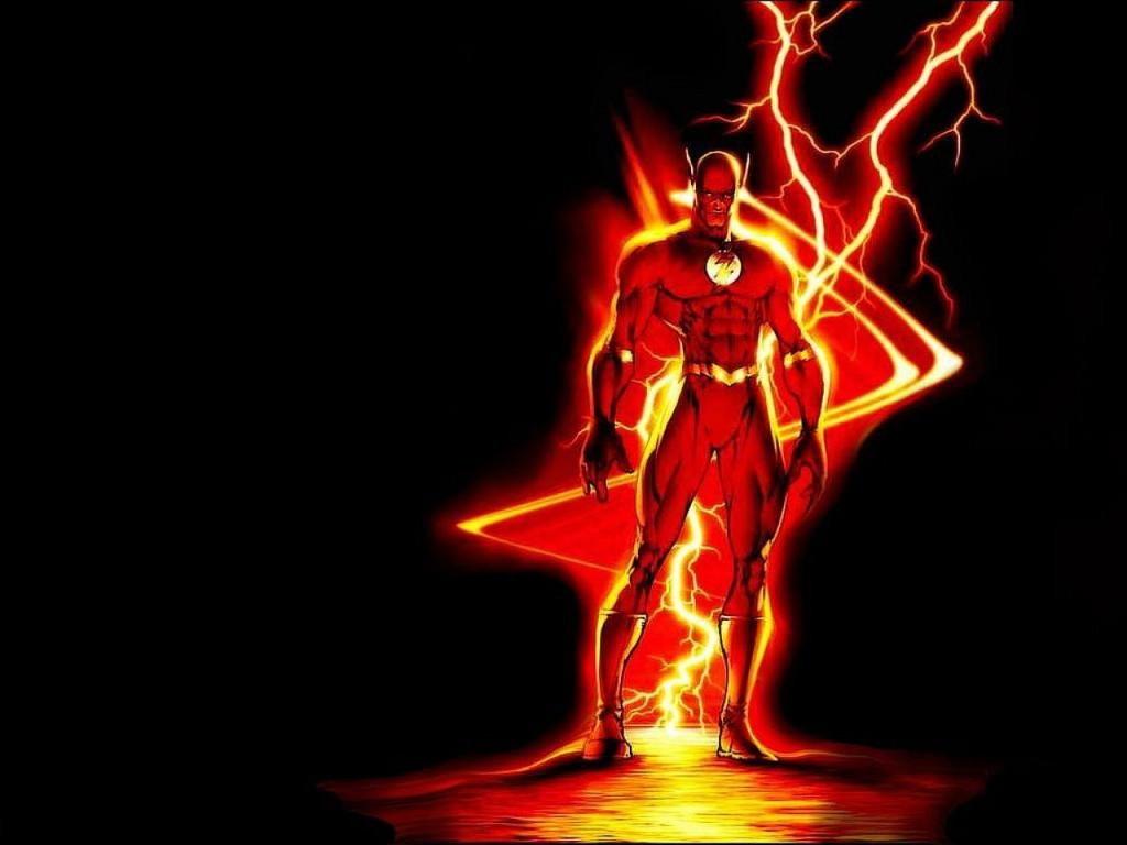 3540816-the-flash-3