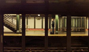 Edward-Hopper-metro