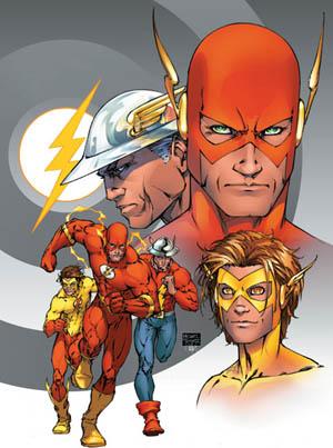 Flash_Pack-1