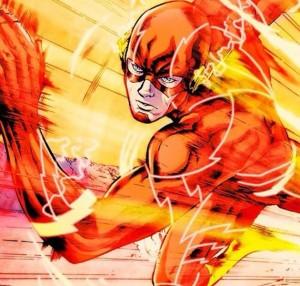 Por-que-Flash-es-tan-rapido-La-Fuerza-de-la-Velocidad-explicada-9