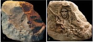 R. Varela- Petropictos (foto 4 y 5 )