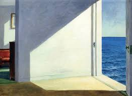 hopper mar