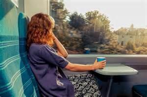 mujer en viaje(foto 8)