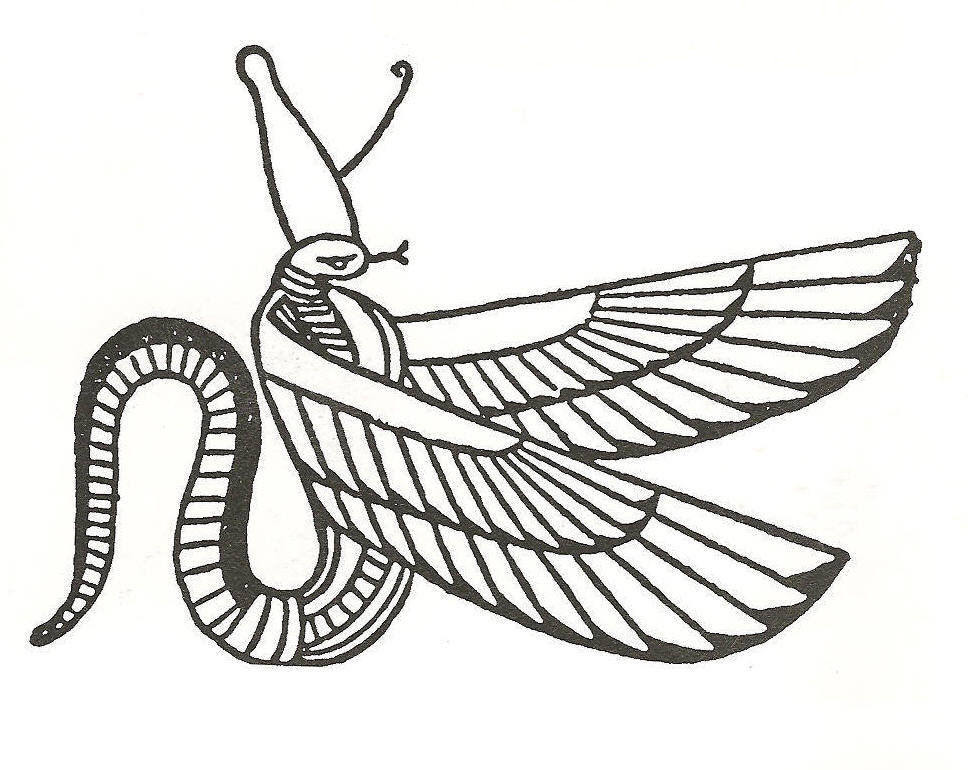 ALADA 02