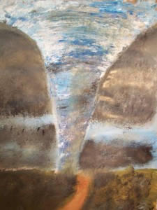 el paso deltornadoluciososa iturriaga