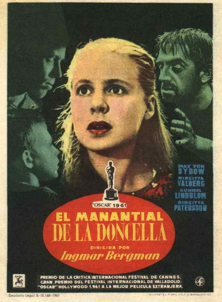 3_EL MANANTIAL DE LA DONCELLA