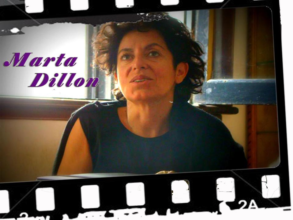 Dillon Tapa 4