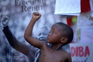 Foto N 12 N. Mandela