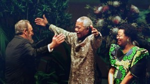 Foto N 9 N. Mandela