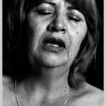 imagen 8 - Erika Diettes - Serie Sudarios (1)