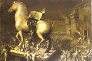 santi2trojan-horse