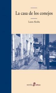El libro de Laura Alcoba
