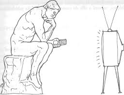 el pensador con celular 2