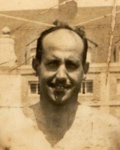 imagen 04 -  - foto abuelo