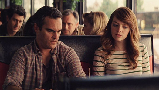 irrational-man-trailer
