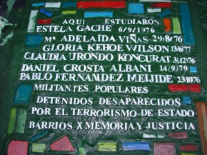 lourdeca3BALDOSA-DANI-2010 023