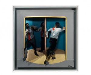 pablo2 Adam-Neate_Revolving-Door_2011