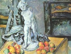 paul-cezanne-estatuilla-museos-y-pinturas-juan-carlos-boveri