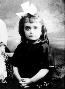Édith Piaf Foto N 12