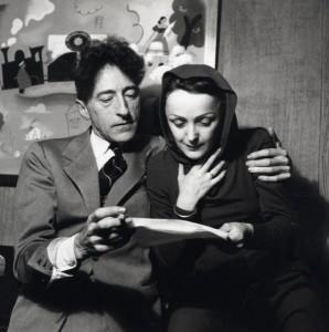 Edith Piaf- Foto N 11