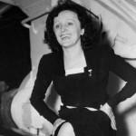 Edith Piaf- Foto N 14
